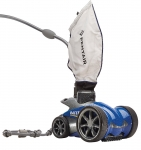 Kreepy Krauly Racer Pressure-Side Inground Pool Cleaner $150 Mail In Rebate