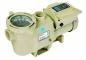 Pentair Intelliflo Pump 011018 3 HP 230V Variable Speed