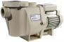 WhisperFlo WFK-4 1HP. 3 Phase 208/230/460v TEFC Super Duty