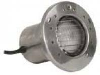 Jandy Small White Light-120V-100W-100ft cord