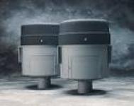 Polaris QT blower 1 hp, 120v