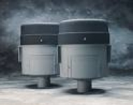 Polaris QT blower 1 hp, 240v