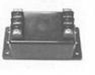 Surge Suppressor for 230V transformer wiring