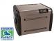 Hayward Universal Heater H250FDP 250K BTU Propane Gas