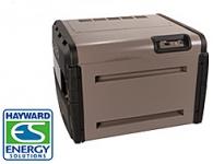 Hayward Universal Heater H400FDP 400K BTU Propane Gas