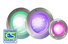 Hayward ColorLogic SP0535SLED150 LED Spa Light 4.0 120v 150 ft. Cord
