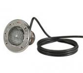 SpaBrite 60w - 120v 50 ft. cord