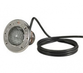 SpaBrite 60w - 120v 100 ft. cord
