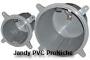 Jandy ProNiche PVC - Spa Light