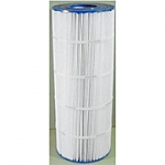 Star Clear replacement cartridge 25 sqft