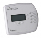 EasyTouch ICP (Indoor Control Panel) for 4 circuit systems