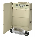EasyTouch 4PSC-IC40 pool or spa only