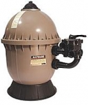 Hayward S200 High-Rate Sand Filter with Valve