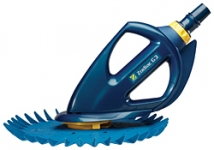 Baracuda G3 Pool Cleaner Complete with 40 ft hose