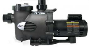 Jandy PlusHP Pump PHPF1.0 1HP 115/230V Single Speed