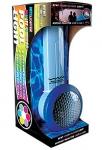 SmartPool NiteLighter - Underwater 100W Multi-Color Light for Aboveground Pools