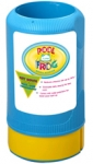 POOL FROG 6100 Series Mineral Reservoir Cartridge for Above ground pools Free Shipping