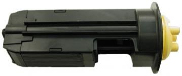 ZODIAC DUOCLEAR 45 ELECTRODE - W202261