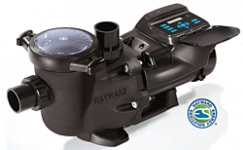 Hayward EcoStar Variable Speed Pump Energy Efficient 230V