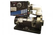 PACK: AP-4 120/240V P-1.5HP, H-5.5KW,L-12V W/CORDS