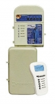 Intermatic MultiWave Pool/Spa Controller with Wireless Remote up to 5 Functions
