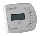 EasyTouch ICP (Indoor Control Panel) for 8 circuit systems