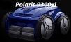 Polaris® 9300xi Sport Premium Robotic Pool Cleaner Remote Controls