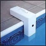 Poolguard Inground Pool Alarm PGRM-2