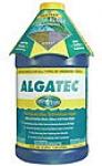 Algatec Algaecide, Algae and Fungi Remover 64 oz.