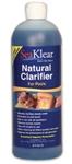 1 PT NATURAL CLARIFIER