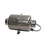 BLOWER: 1.0HP 120V W/4PIN AMP PLUG ULTRA 9000