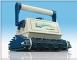 AQUAMAX JR HT BY AQUABOT FOR COMMERCIAL POOL 60K 50FT