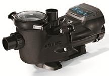 Hayward EcoStar Commercial Variable Speed pump