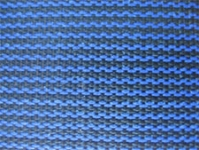 Arctic Armor 12' x 20' Rectangle Blue Mesh Safety Cover, 15 Year Warranty Cover Size (14' x 22')