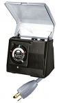 Intermatic Above Ground Pool Portable Outdoor Timer