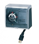 Intermatic Above Ground Pool Outdoor Timer