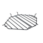 Roaster Drip Pan Rack (2 per box) for Oval XL