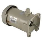 Pentair OEM Intelliflo Replacement Motor - All Models