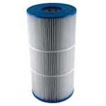 Clean and Clear Plus 240 60 Sq Ft Replacement Filter Cartridge Requires 4