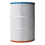 Sta Rite TX 15 Filter Cartridge 15 Sq Ft