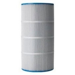 Premier Springwater Hercules II Replacement Cartridge 25 Sq Ft 4 oz