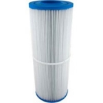 Jacuzzi CFR 25 Replacement Filter Cartridge 25 Sq Ft