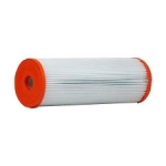 Lifeguard CL9 Replacement Cartridge 4 Sq Ft