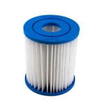 Intex Sand N Sun SA-3766 Replacement Cartridge 3 Sq Ft