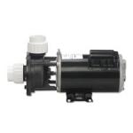 Flo-Master FMHP 48 Frame 0.75 OP.HP / 1.0HP, 115V, 60HZ, Dual Speed