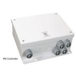 M4 Controller for SAVI Notes- 120V-240V, 50/60Hz 9 Modes