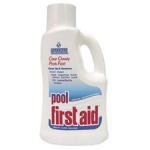 Pool First Aid Water Cleaner 2L/67.6oz