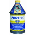 PoolTec, Summer Water Treatment Formula 64. oz