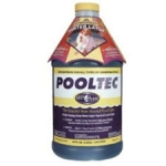 PoolTec, Winter Water Treatment Formula 64 oz.
