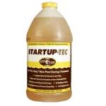 Startup-Tec, Non-Acid Startup 64 oz.